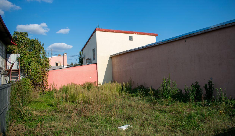 teren-colentina-1